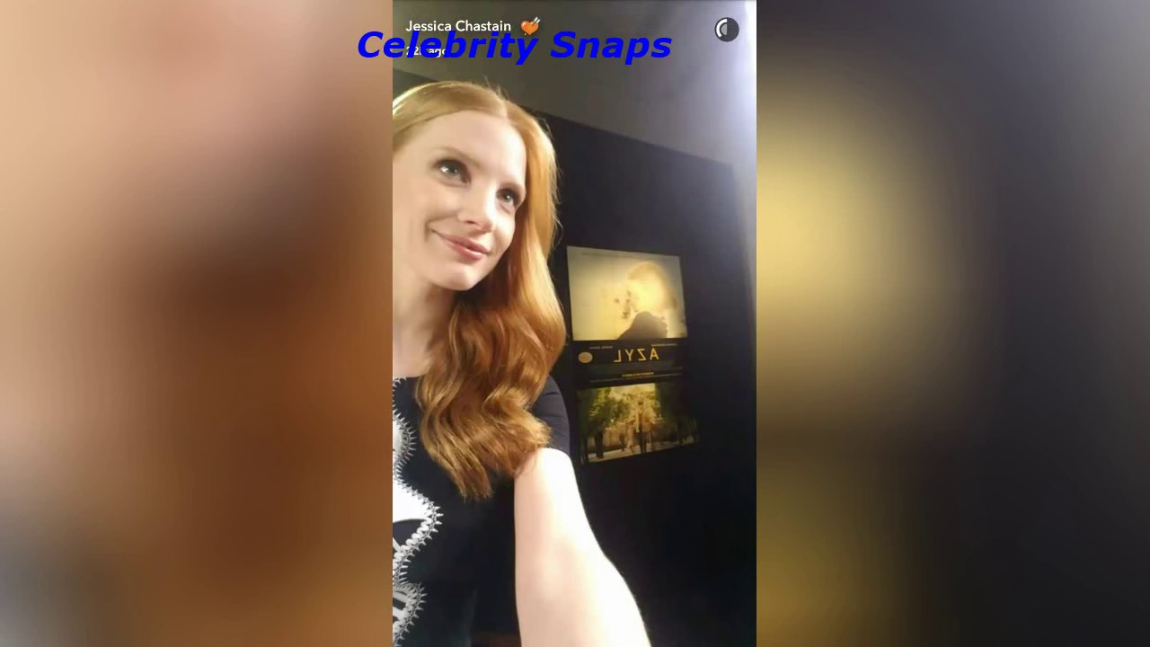 Snapchat Jessica Chastain naked (66 photos), Sexy, Is a cute, Twitter, cameltoe 2018