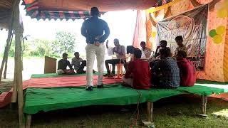Raktha charithra 3 comedy 7989594744 Naveen