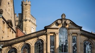 New Capital for Common Good: Oxford Insights in Impact Investing