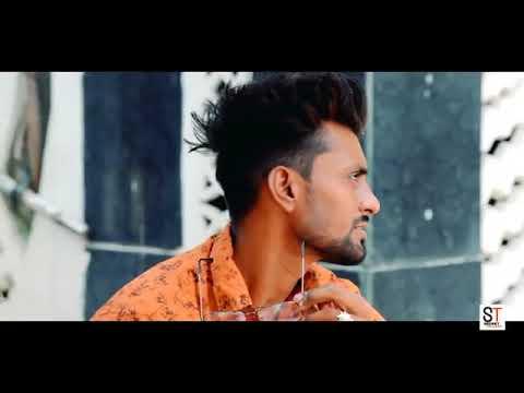 arijit-singh-song