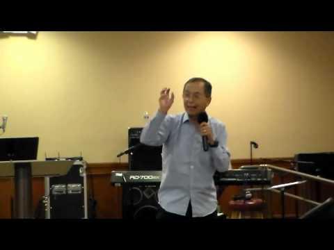 Dr.  David Lim