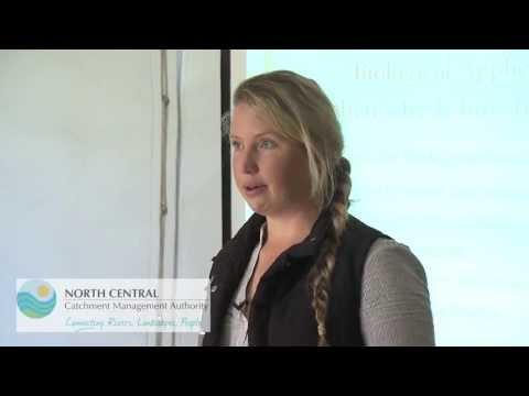 Biological Farming - Ko Warra Native Grasses Part 1