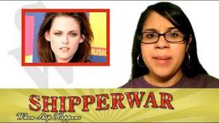 Deathly Hallows Part 2, Kristen Stewart is Snow White, The Oscars and much more (Episode 32)