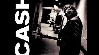Johnny Cash - One lyrics