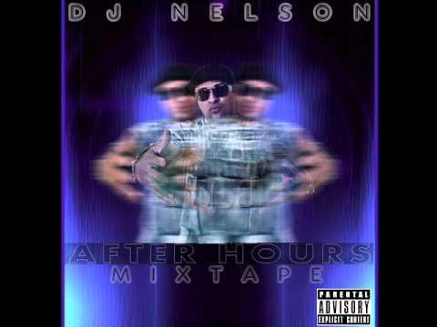 DJ NELSON -   WataGataPitusBerry (Official Remix) (Black Point ft. Del Patio) 2010