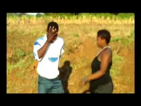 Chief Mkumbira - Apolice
