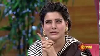 Mujercitas telenovela venezolana online dating