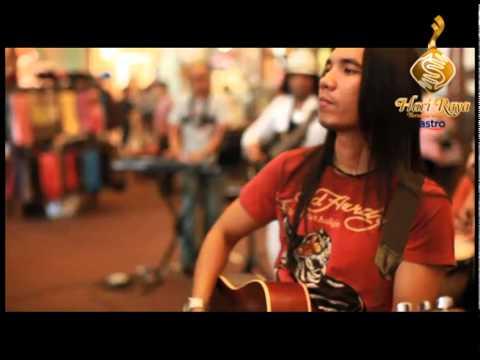 Akustik Raya 2011: Seloka Hari Raya