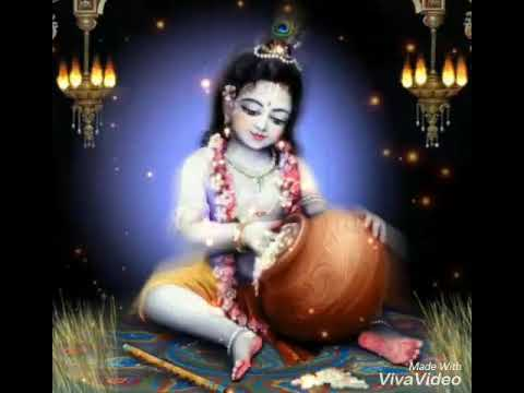 Govind bolo hari gopal bolo👌