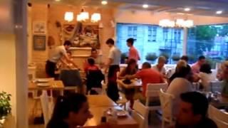 Güzel Balık Restoranları, İstanbuldaki Balık restaurantları fiyatları,