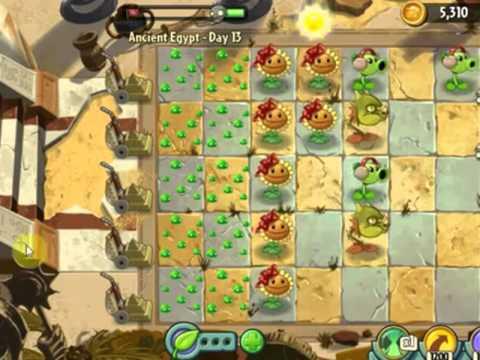 plants vs zombies 2 pc free download utorrent