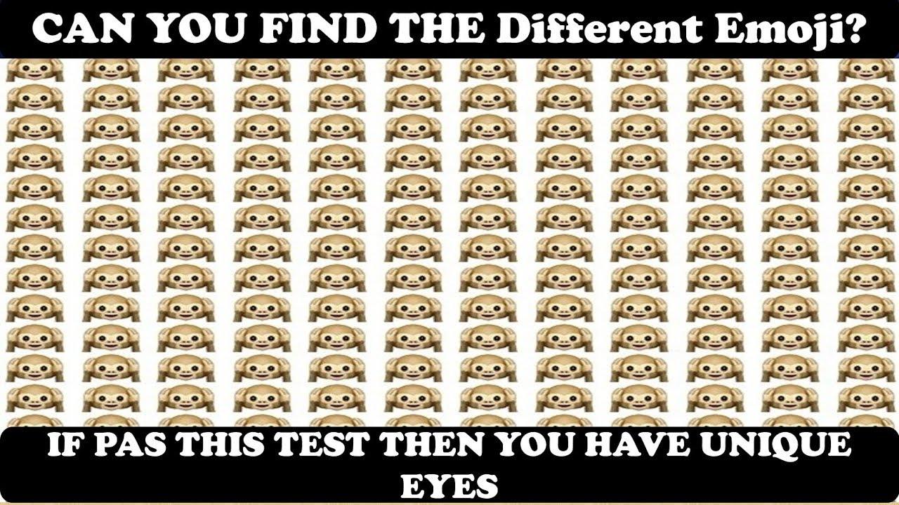 hidden optical illusion object game brain