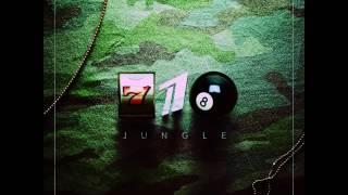 Download Jillzay ft. Cheenah, Truwer, Six O, 104 - Баю Бай (2016) Mp3 and Videos
