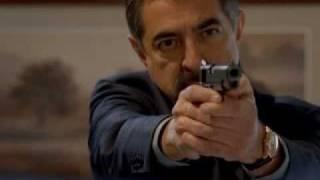 Криміналісти: мислити як злочинець - Criminal Minds.flv