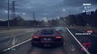  Need For Speed O2 how to get money fast