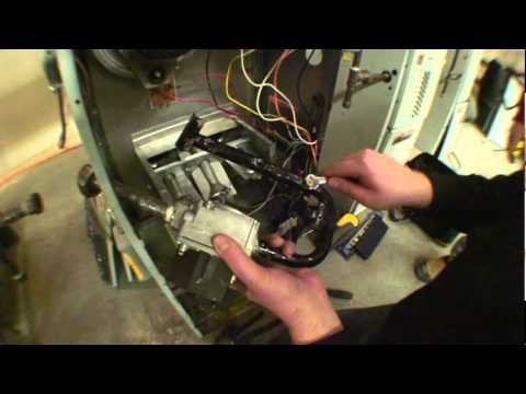Natural Gas to Propane conversion (Part 1) - YouTube on modine pa 250a wiring-diagram, modine hot water heater diagram, modine unit heater parts, 2002 dodge ram blower motor wiring diagram, modine garage heaters gas diagram, modine fan wiring diagram, dayton electric motor wiring diagram, modine heater manuals, thermostat wiring diagram, whirlpool dryer wiring diagram, carrier package unit wiring diagram, lionel e unit wiring diagram, modine heater electric ignition wiring s, modine wiring diagram pdf, furnace wiring diagram, modine heaters wiring diagram for pd, 12 volt wiring diagram, modine model numbers, air conditioner compressor wiring diagram,