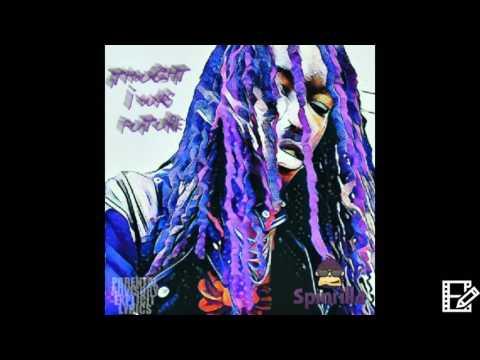 KDZ - Hallucinating Remix