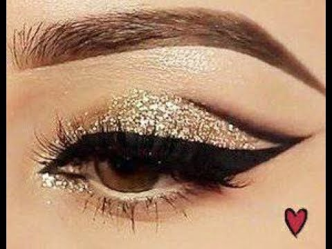 8a281d4778ada bridal makeupeyes ideas 2018 so georgeous