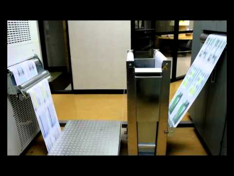www.Bookondemand - Book Production Process
