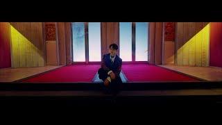 [MV] 양요섭(YANG YOSEOP) - 네가 없는 곳 Performance ve…
