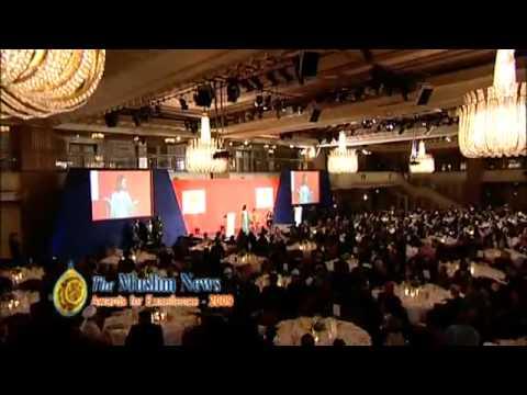 Khaled Hakim - Live Entertainment ShowReel from Entertain-Etc