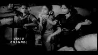 indian old song(mukesh)