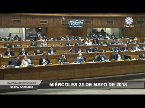 TV Camara Paraguay EN DIRECTO