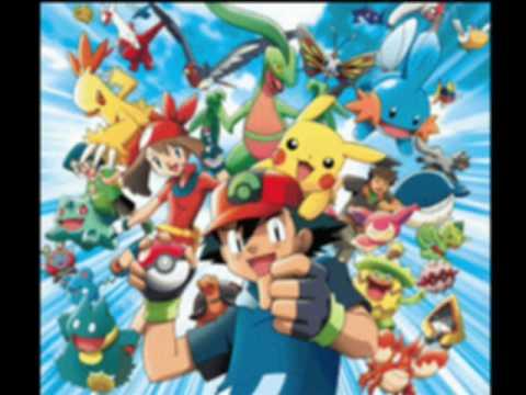 pokemon attrapez les tous