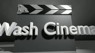 Уборка кинотеатров(, 2016-11-07T02:17:23.000Z)