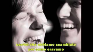 The way we were (Come eravamo) - Barbra Streisand (Sottotitoli italiano)