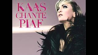 Watch Patricia Kaas Milord video