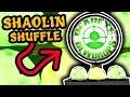 SHAOLIN SHUFFLE: NEW PERK'S HIDDEN ABILITIES EXPLAINED! Deadeye Dewdrops Gameplay & Location Zombies