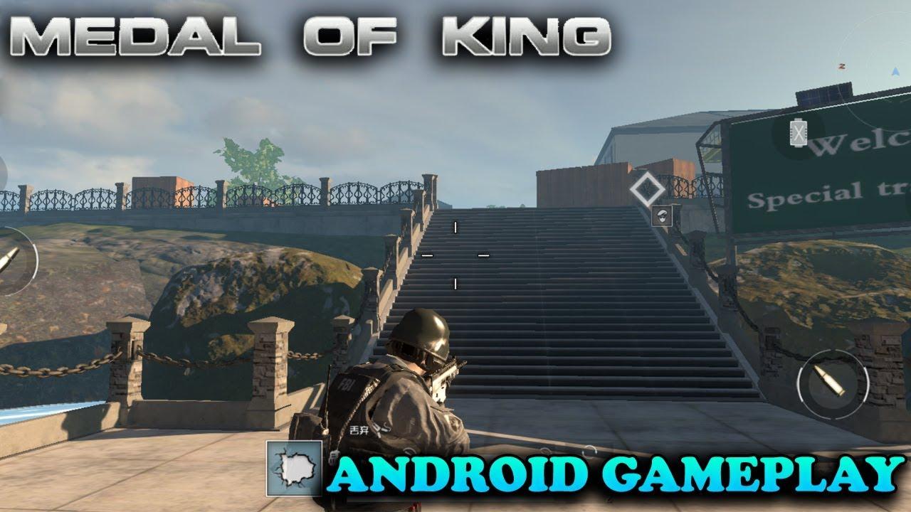 download eden the game mod apk revdl