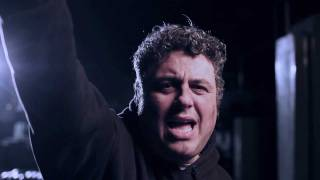 """Principe feat """"Bobo"""" Boggio (Fratelli di Soledad)+PoorManStyle - """"Con chi stai"""""""