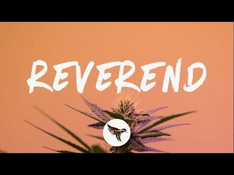 Smino - Reverend
