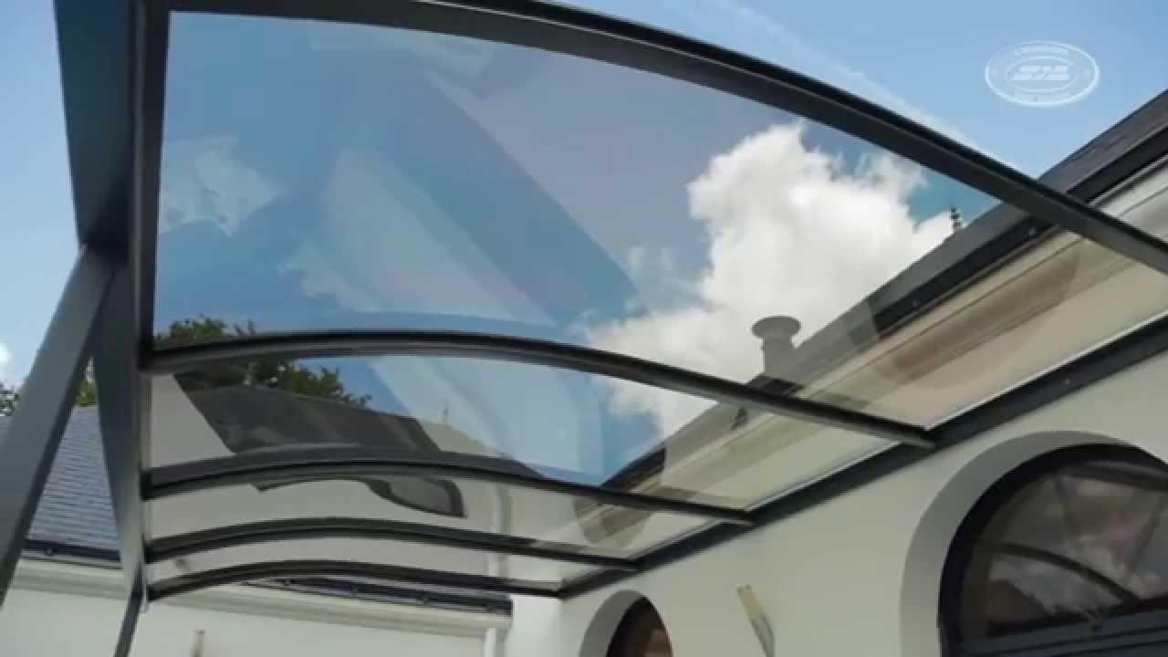 Jvm Entreprise Abris Terrasse Carport