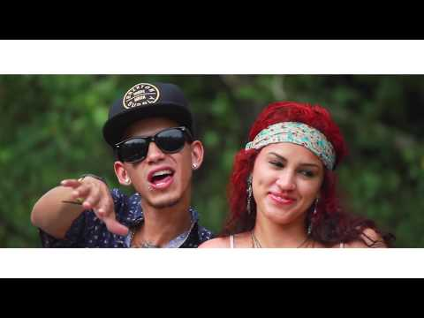 Jon Z - Mary Jane (Video Oficial)