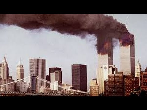 The 911 conspiracies  by Channel 4 UK ✪ Conspiracy Theory Channel HD