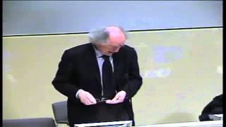 2008 apr 9 – Cocaina. Istituto Veneto di Scienze Lettere ed Arti.