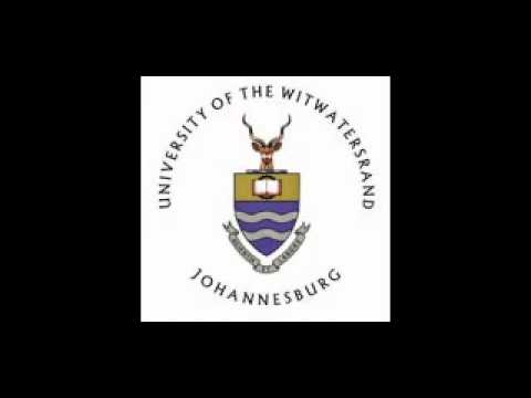 Centre for Entrepreneurship at Wits University