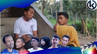 Download Video tukang hasutt!! | Lawak Minang 2019 (Part8) MP3 3GP MP4