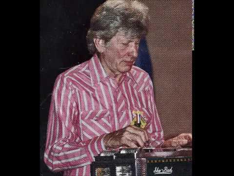 Jimmy Day & The Texas Outlaw Jam Band - Smoke, Smoke That Cigarette