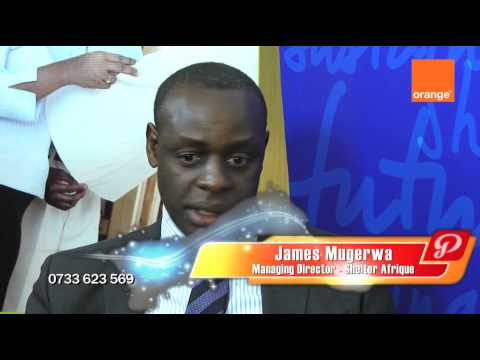 The Property Show 2014 EPISODE 79