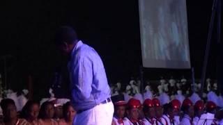 amen-by-bongos-ikwe