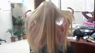 бразильское кератиновое выпрямление волос(, 2012-04-19T20:52:00.000Z)