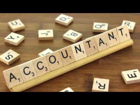 Corporate Tax Accountant Toronto