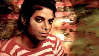 Michael Jackson - Beat It مترجم