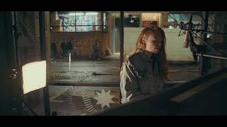 Taylor Swift - Don't Blame Me (Cover) - Freya Ridings