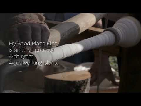 Best wood working projects Plan for Woodworking projects