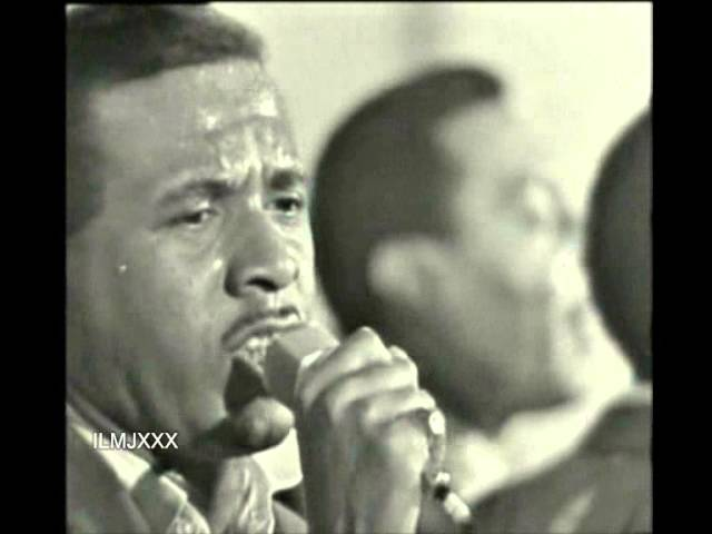 the-four-tops-ask-the-lonely-live-paris-france-1967-ilmjxxx